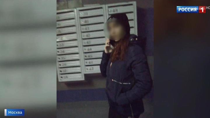 Мошенница из Владимирской области собирала в столице деньги на мнимые похороны