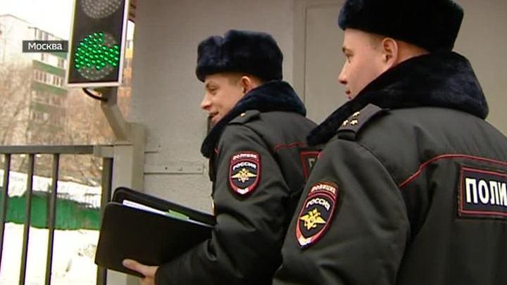 Новые подробности в деле полицейских-махинаторов из Коньково