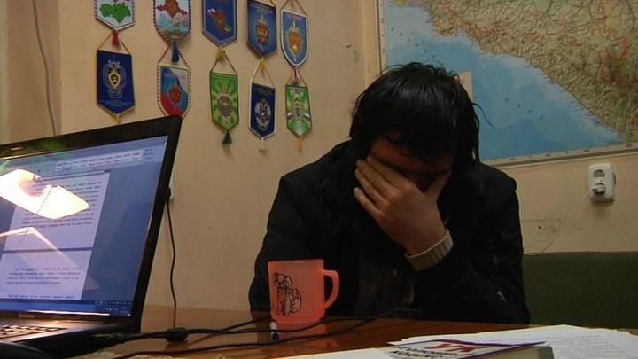 """На юге России обезврежены """"благотворители"""", собравшие 10 миллионов для ИГ"""