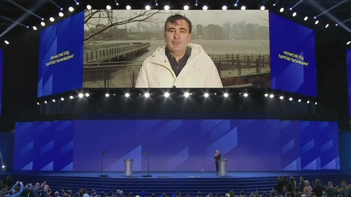 Вести в 22:00 с Алексеем Казаковым. Эфир от 22 января 2019 года