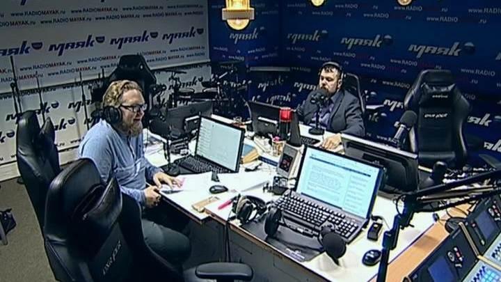 Сергей Стиллавин и его друзья. Какими были ваши ожидания от первой работы и оправдались ли они?