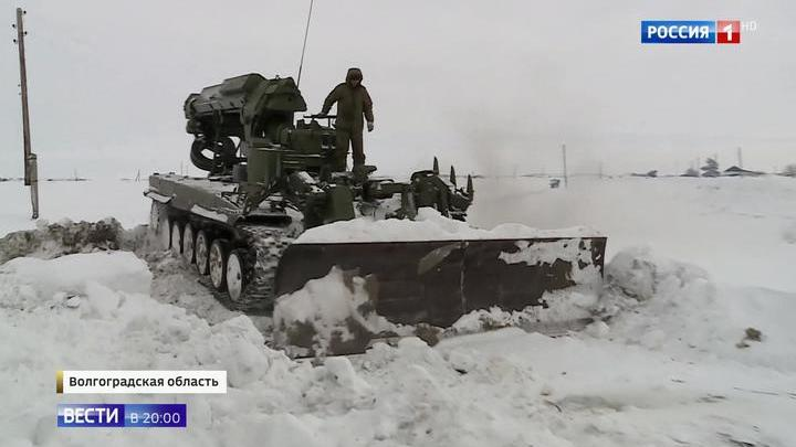 https://cdn-st1.rtr-vesti.ru/vh/pictures/xw/188/558/2.jpg