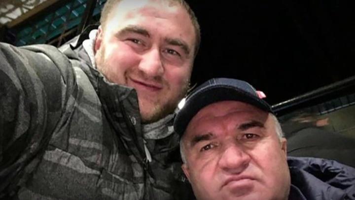 """Программа """"Факты"""" от 30 января 2019 года (20:30)"""