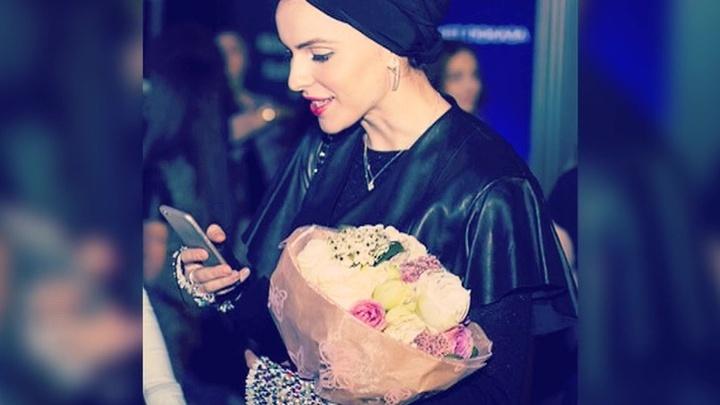 Жена арестованного сенатора Арашукова известна как модный дизайнер