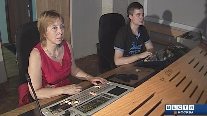 В России растет спрос на вечерние школы для взрослых