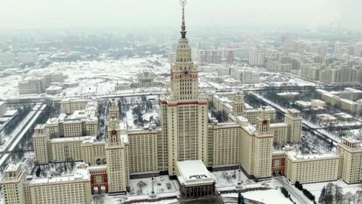 День российской науки: молодых ученых в России стало больше
