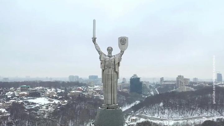 Российских наблюдателей не будет на украинских выборах