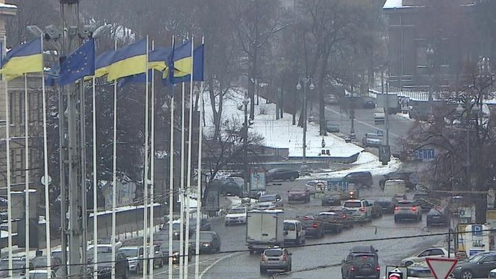 Глава ОБСЕ призвал власти Украины допустить наблюдателей на выборы