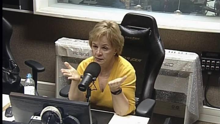 ЗОЖефина. Состав косметики и средств гигиены