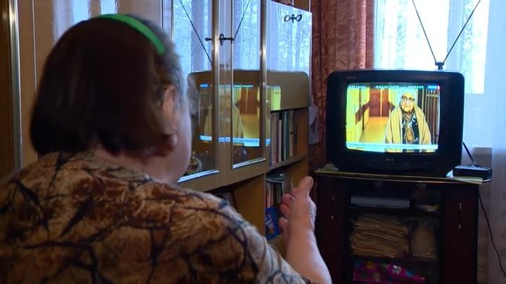 Жизнь в цифровом формате: Пенза привыкает к новому телевидению