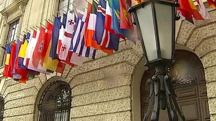 Главные темы на зимней сессии Парламентской ассамблеи ОБСЕ - Украина и ДРСМД