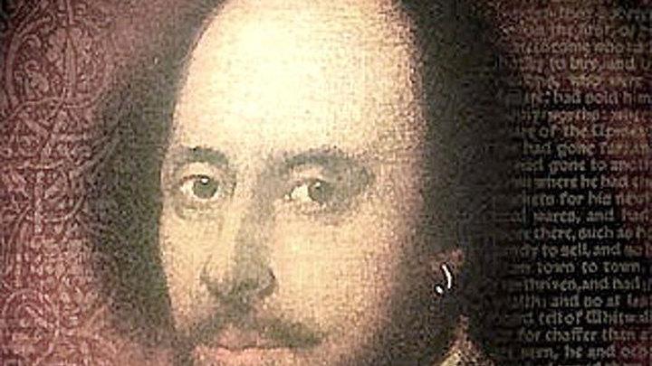 """Фестиваль """"Шекспир в летнюю ночь"""" пройдет в столице"""