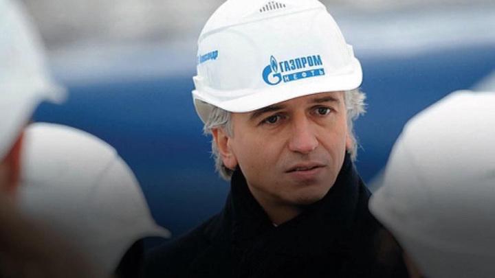 В Москве выберут нового президента Российского футбольного союза