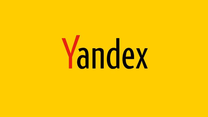 """""""Яндекс"""" тестирует в мобильном браузере локальные чаты"""