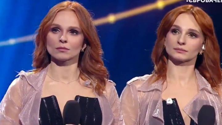 Травля сестер Опанасюк: Украина хотела в евробудущее, а попала в советские 30-е