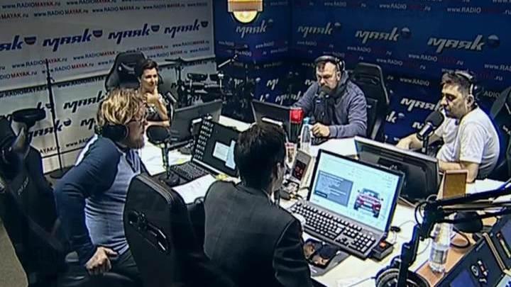 Сергей Стиллавин и его друзья. Полезные прикладные инструменты для повседневной жизни автомобилистов