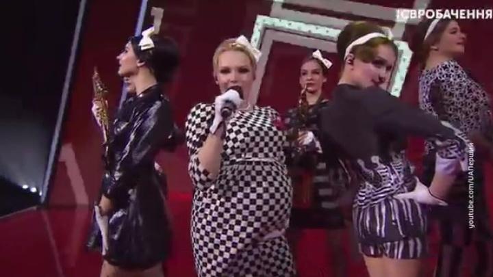 """Второй отказ Киеву: группа Freedom jazz не поедет на """"Евровидение"""" от Украины"""