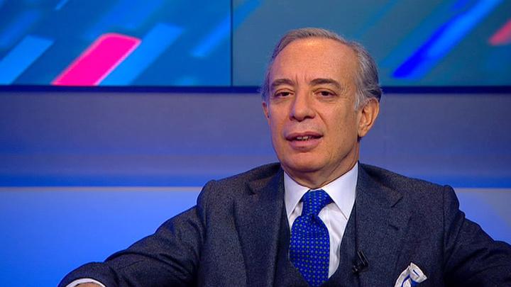 Посол Италии: эпидемиологическая обстановка позволяет возобновить ежедневные авиарейсы из России