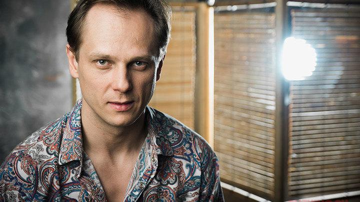 Заусалин Максим Анатольевич, актер Фото https://ruskino.ru/art/142