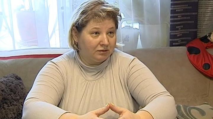 Виктория Скрипаль не верит, что ее дядя жив