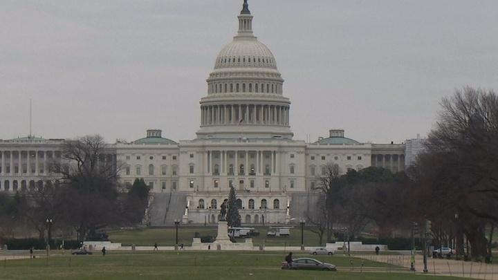 В США заявили, что разочарованы ответом Москвы по ДРСМД