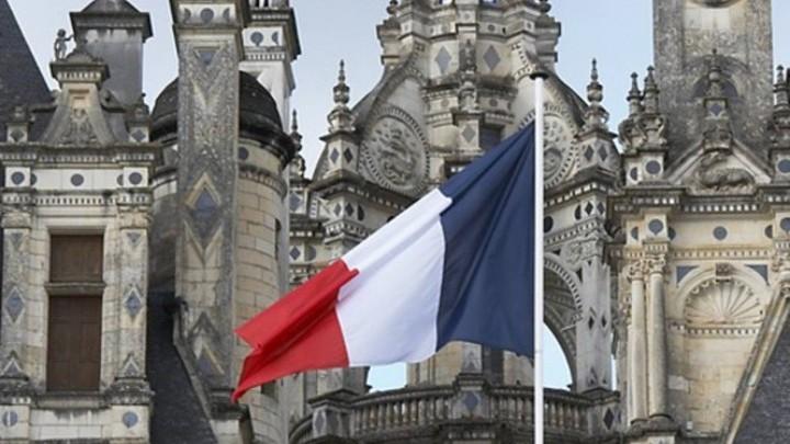 МИД Франции обвинил Штаты в двуличии, презрении и лжи