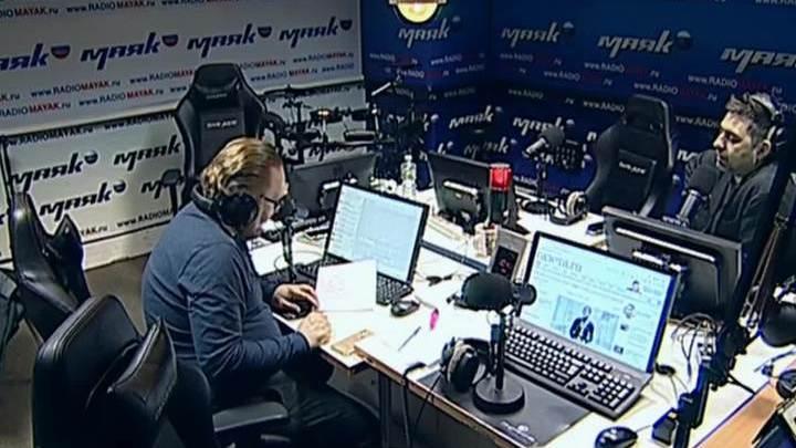 Сергей Стиллавин и его друзья. Основные новинки женевского автосалона