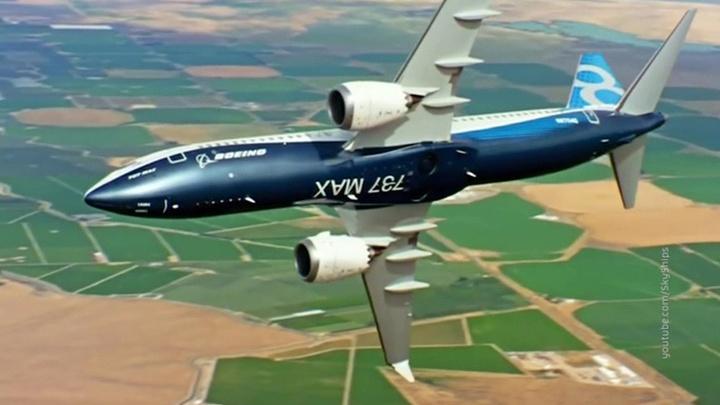 Boeing уходит в пике: бойкот обернулся миллиардными убытками