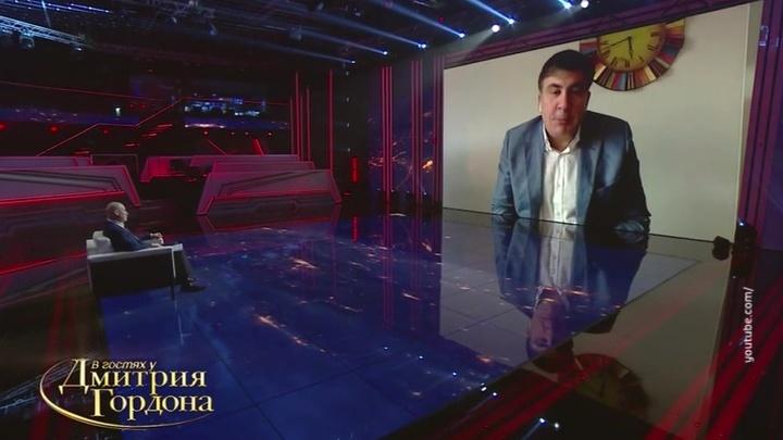 Президентская гонка на Украине: на арене - все те же лица плюс Саакашвили