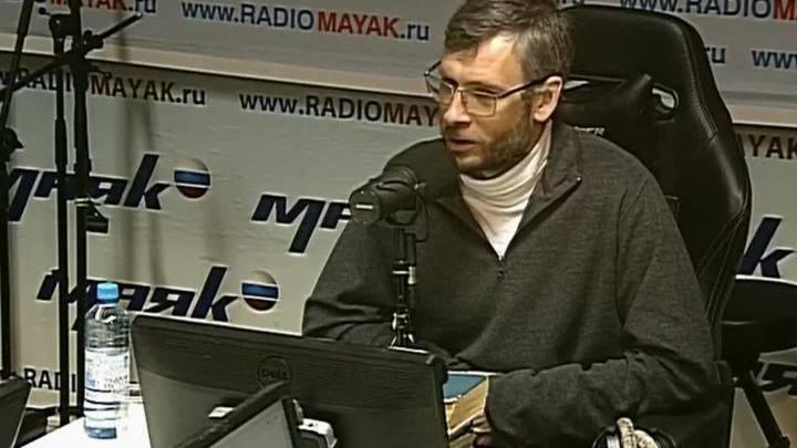 Сергей Стиллавин и его друзья. В каком возрасте наступает старость?