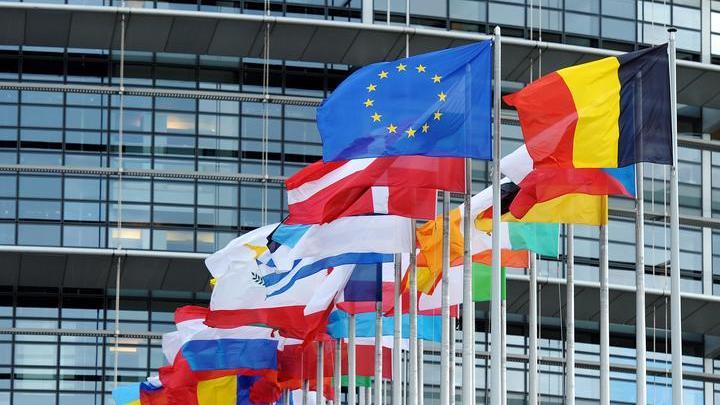 Британия и ЕС согласовали промысловые квоты