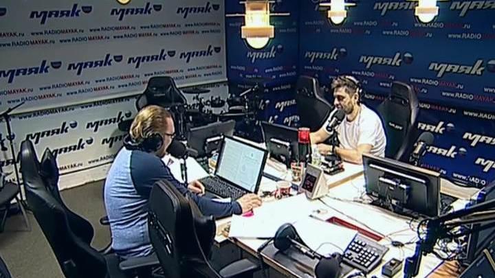 Сергей Стиллавин и его друзья. Ваша женщина/мужчина умеет вас удивлять?