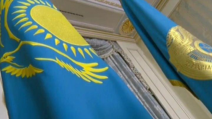 Сергей Орджоникидзе: Казахстан возглавит очень интересный  и достойный человек