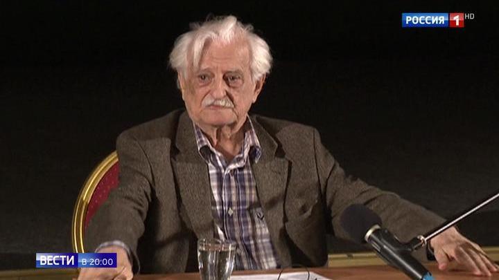 Он открывал звезд: советского Антониони похоронят на Новодевичьем