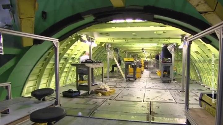 США усложнят процесс сертификации для Боинга-737 Макс 8