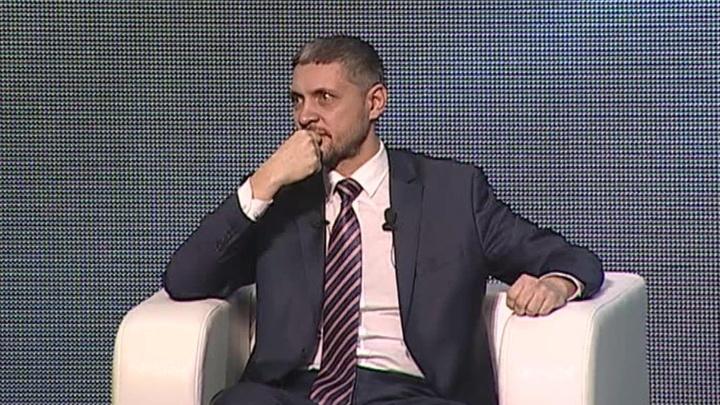 """""""Рыдали все"""": встреча забайкальского губернатора с гражданами"""