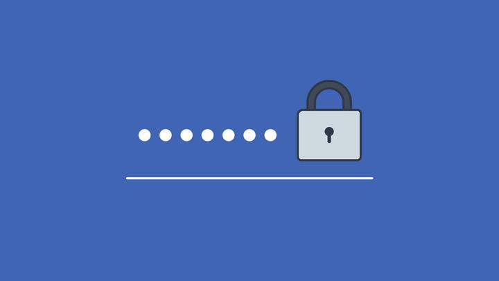 У Ozon утекли логины и пароли 450 тысяч пользователей