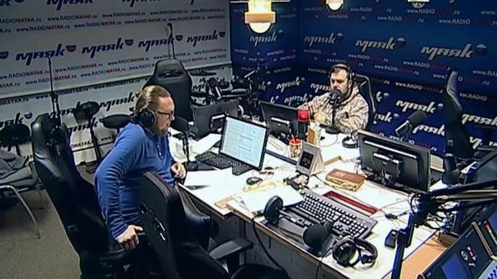 Сергей Стиллавин и его друзья. У вас с вашими родственниками теплые, родственные отношения или есть конфликт?