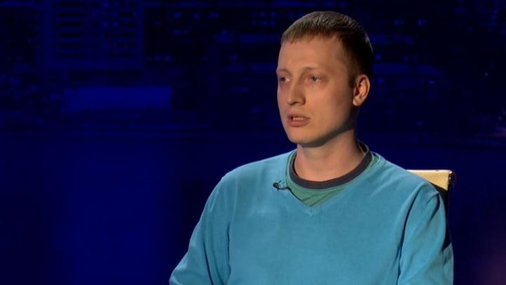 Спецслужбы ДНР получили тысячи закрытых документов Вооруженных сил Украины