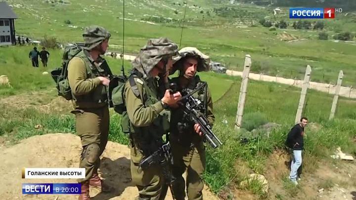 Бойтесь Трампа, дары приносящего: роковое решение грозит Израилю войной на два фронта
