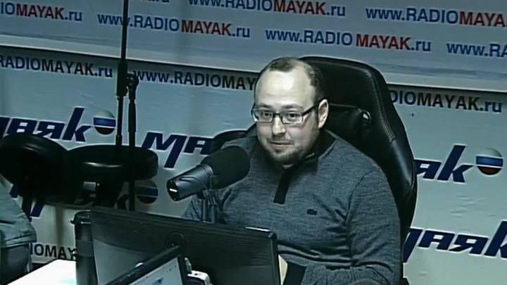 Сергей Стиллавин и его друзья. Страх перед взглядом другого