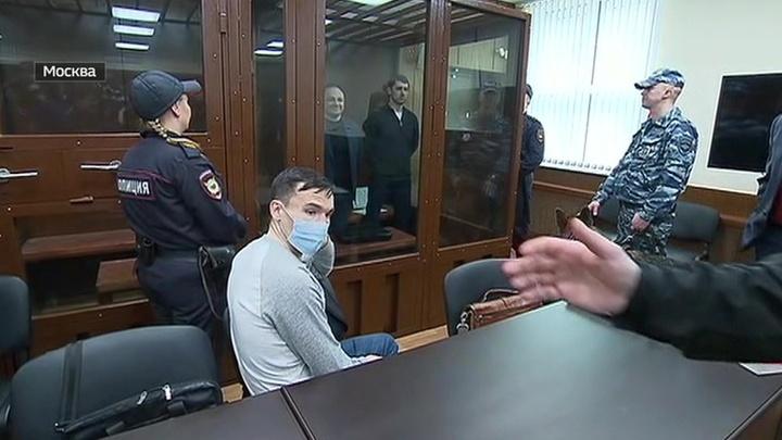 Как семейный подряд экс-мэра Владивостока зарабатывал миллионы