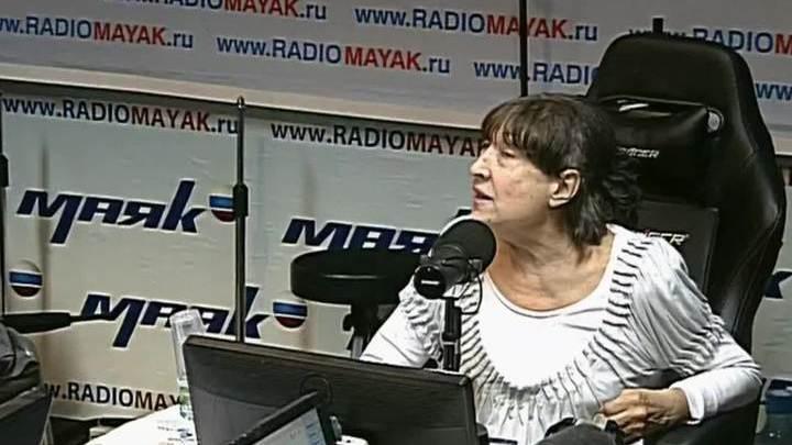 Сергей Стиллавин и его друзья. Долгий век слова: живой процесс или забота профессионалов?