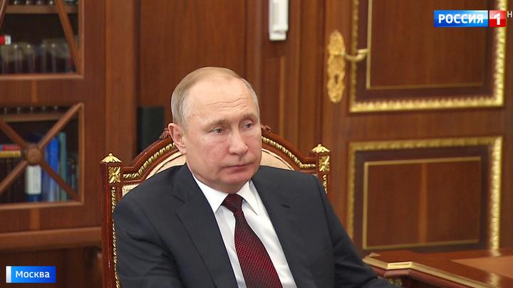 Вести-Москва. Эфир от 22 апреля 2019 года (17:00)