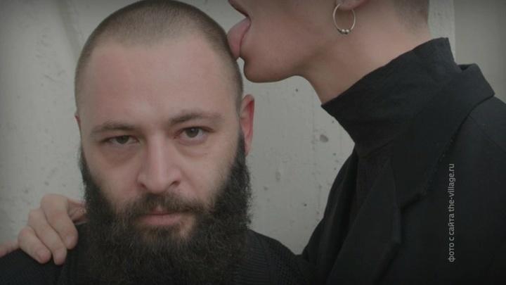 Шабаш закончился трешем: в Москве избиты организаторы гей-вечеринки