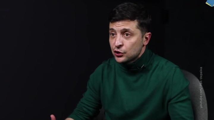 Законодательная инициатива: сторонники Порошенко хотят лишить нового президента власти