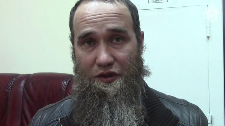 Без срока давности: что грозит задержанным на Ставрополье членам банды Басаева-Хаттаба