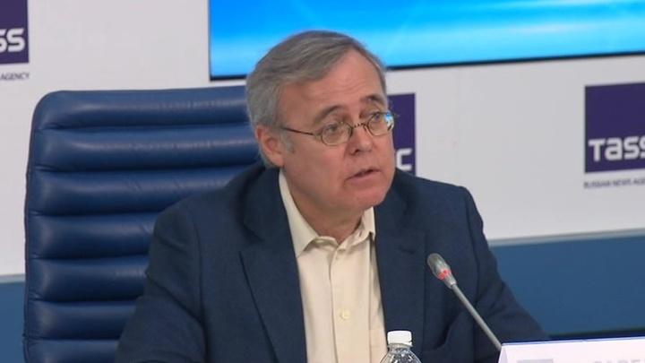 Исследований нет, работы есть: комиссия РАН подводит итоги борьбы с фальсификацией