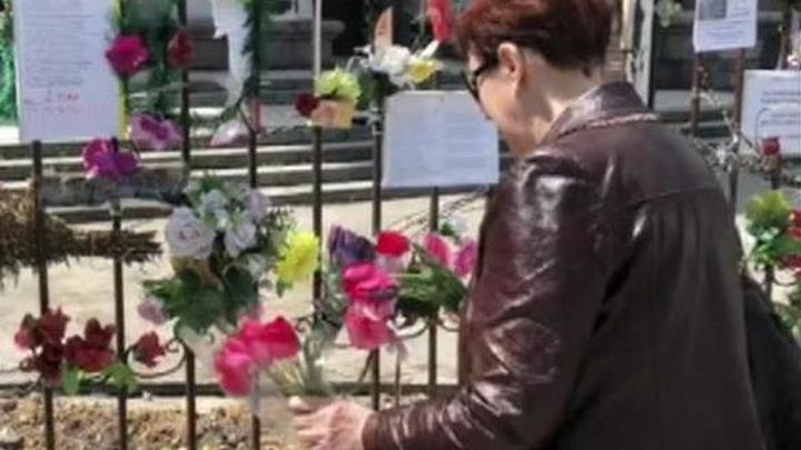 Пять лет событиям в Одессе: виновные не найдены и не наказаны