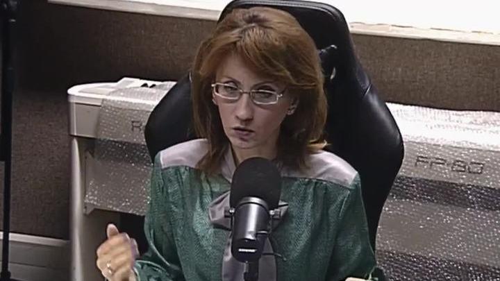 Радиовещание в России: истоки и современность